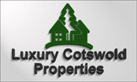 Luxury Cotswold Properties