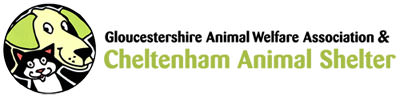 Cheltenham Animal Shelter